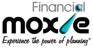 Financial Moxie